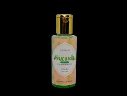 Unisaif Herbal Neem Aloevera Facewash (Swish), Age Group: 10-72, Packaging Size: 100ml