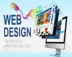 E-commerce Website Designing Service