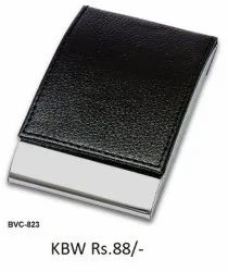 Visiting Card Holder KBW