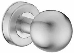 Ball Knob Type Attractive Door Handle For Glass, Metal And Wooden Doors-11