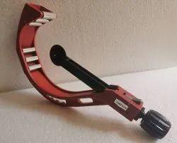 HDPE / PPR / PE /PVC Pipe Cutter