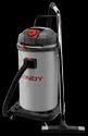 Windy 265 PF  Wet & Dry Vacuum Cleaners
