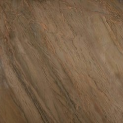 Exuberant Brown Granites