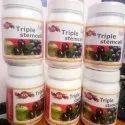 200 gm Triple Stem Cell Powder