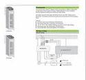 Schneider Altivar ATV320 VFD, 0.18 kW to 15 kW, 3 Phase