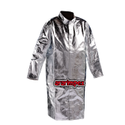 Arar Aluminized Fire Suits