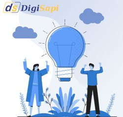 DSNET Managed Network Service