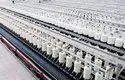 Cotton Spinning Mill Project Reports Consultancy