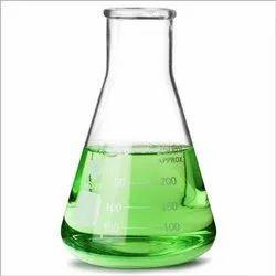 Radical Borosilicate Glass Laboratory Flasks, Capacity: 25ml - 20000ml