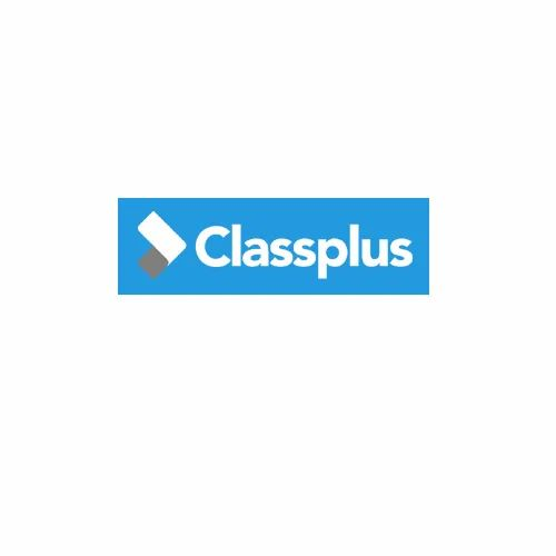 Classplus Assignment and Test Series, For Education, Tutors