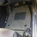 Coozo 7D Car Mat For Kia Sonet