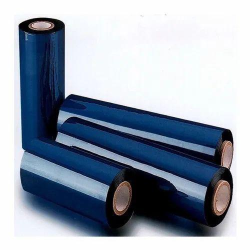 Premium Wax Resin Ribbons