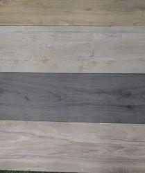 Shatabdi Vitrified 20 X 120cm Wall Tile, For Walls