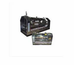 SJTMSL-15 Side Load Washing Machine