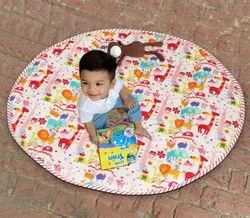 BabySoft Activity Mat
