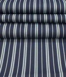 Raymond Cotton Fabric