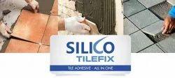 Silico Tilefix