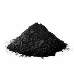 Black Premium Quality Charcoal Agarbatti Powder, Packaging Type: PP Bag, Packaging Size: 30kg