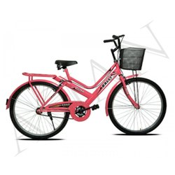 Balli City Bicycle