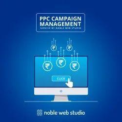 PPC Campaign Management Service