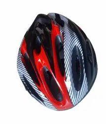Polycarbonate Cycling Helmet