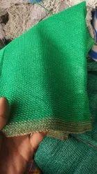 Virgin Grade Agricultural Shade Net