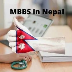 MBBS in Nepal at Lowest Package Without Donation MCI Approved Colleges
