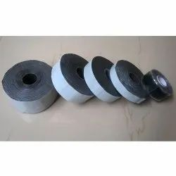 Electrical High Voltage Insulation Tape