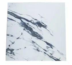 Square Ceramic Floor Tile, Size: 2z2 Ft