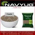 Jeera Cumin Seed, 1 Kg