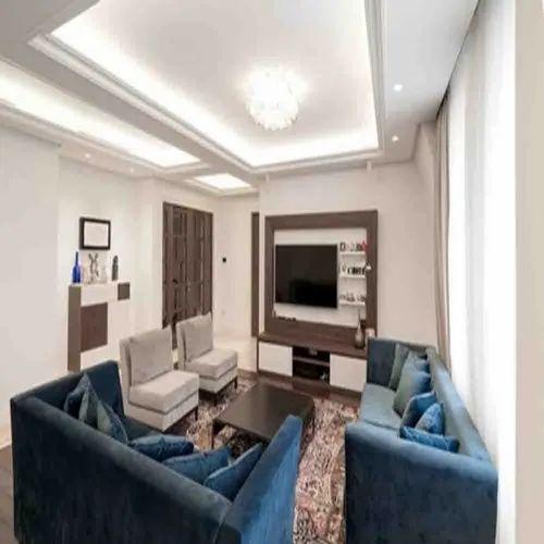 POP Ceilings Design, POP Ceiling Work in Indore, पीओपी छत ...