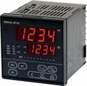 HANYOUNG NP100 PID/On-Off Programmable Temperature Controller