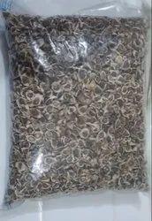 Sahjan Seeds Moringa Oleifera Seeds Baramasi