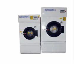 Tumbler Dryer