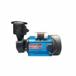 15 m Sharp Domestic Water Pump