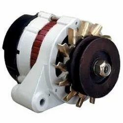 Alternator Assembly Used For Lmv