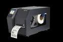 printronix printer T8304