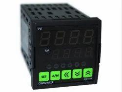 Qwinwell QW99 PID Temperature Controller