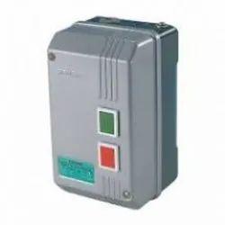 Dol Starter 0.75 Hp Siemens