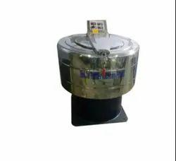Industrial Hydro Extractor Machine