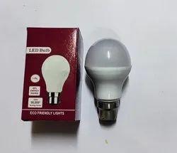 ARC Round 9 Watt Bulb (A) Ready With Box
