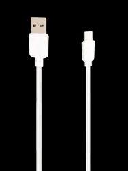 USB 6