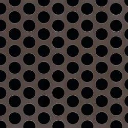 Hastelloy C276 Perforated Sheet