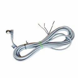 Proximity Sensor Cable