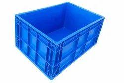 Aristo 400x300 Series Plastic Crates