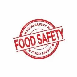 Consultancy Food FDA Licence Service, in Pan India
