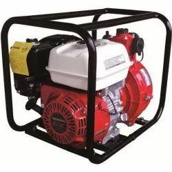Agricultural Water Pump WPH - 20CX
