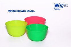 Rubber Bowl Small