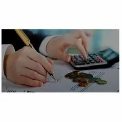 Auditing and Assurance Chartered Accountant Services