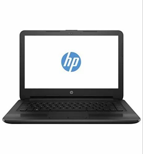 Hp Refurbished Used second hand Laptops